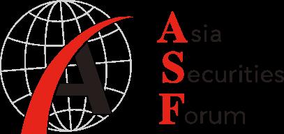 Asia Securities Forum